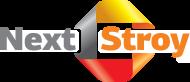 NextStroy