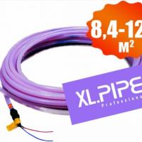Гидро-электрический ENERPIA XL PIPE DWH-030 — 42 м 1680 Вт