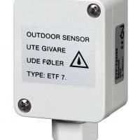 Датчик температуры наружный OJ Electronics ETF-744/99