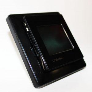 OJ Electronics MCD5-1999 Черный глянец