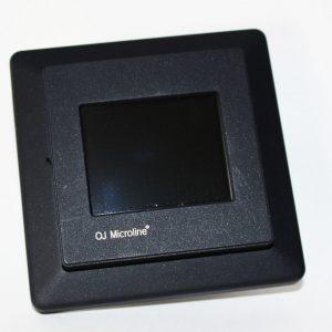 OJ Electronics MCD5-1999 Чётный матовый