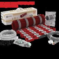 Electrolux Multi Size Mat EMSM 2-150 (растягивающийся)