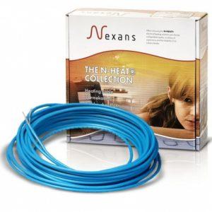 Nexans TXLP/1 (одножильный)