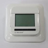 OJ Electronics OCD4-1999