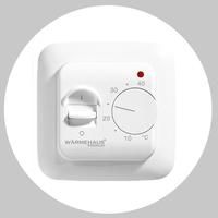 Warmehaus WH100