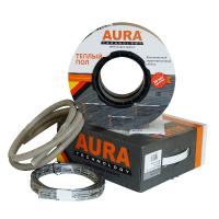 Aura KTA
