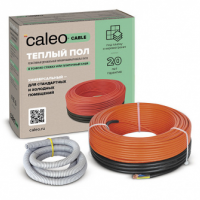 Caleo Cable 18W