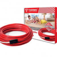Thermo Thermocable SVK-20