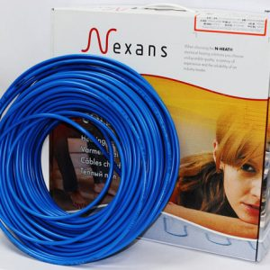 Nexans TXLP/2R (двухжильный)