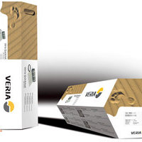 Veria Quickmat (одножильный)