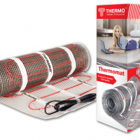 Thermo Thermomat TVK-180 4 кв.м. 720 Вт