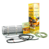 Aura Heating МТА 375-2.5 — 2,5 м² 375 Вт