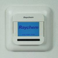 Raychem R-NRG-DM
