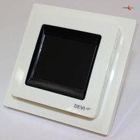 DEVI DEVIreg™ Touch Белый