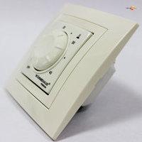 Warmehaus BASIC WH800 слоновая кость