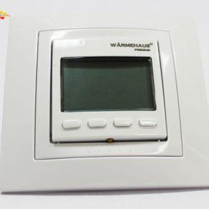 Warmehaus WH1000 Pro Белый