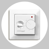 Warmehaus WH200